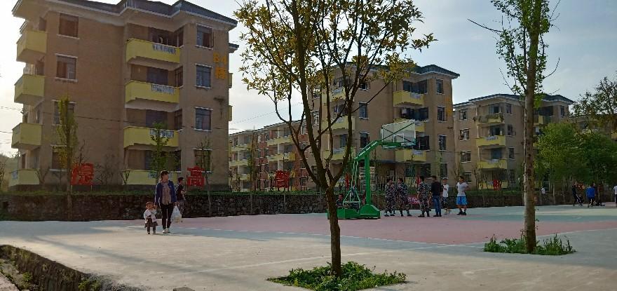 武汉学生综合素质提升夏令营