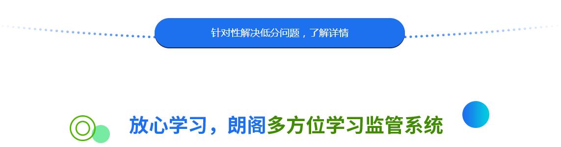 南京专业SAT培训班
