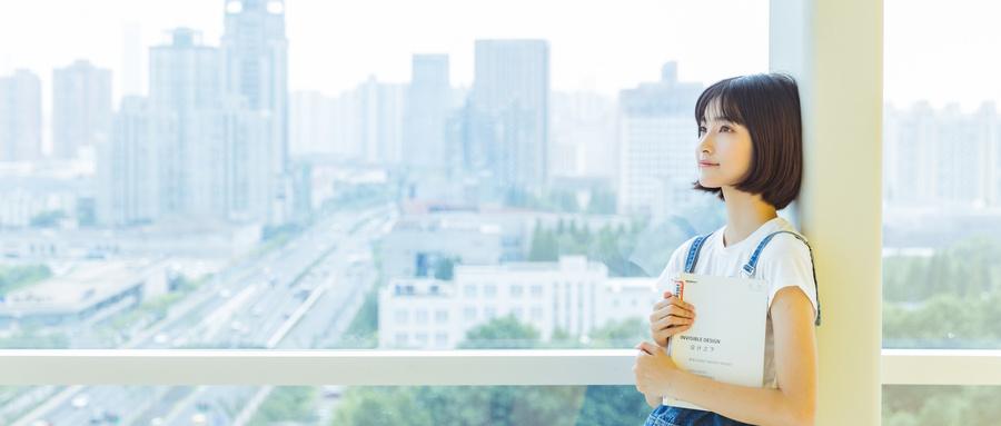 镇江大学英语四六级考试