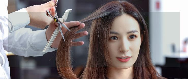 洛阳学剪头发去哪里学