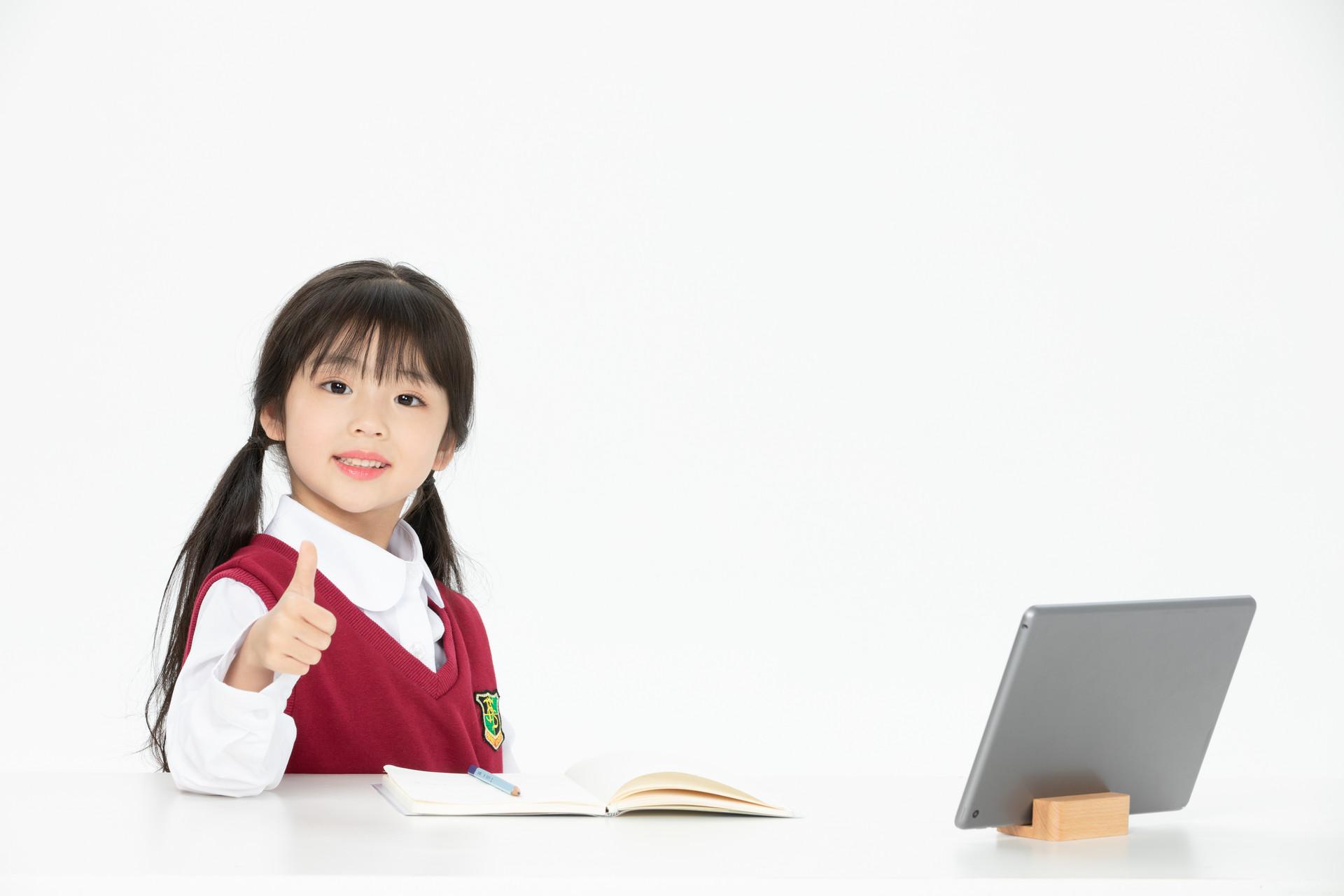 秦皇岛奥赛编程培训