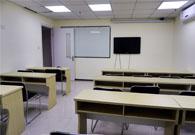 杭州日语视频培训课程