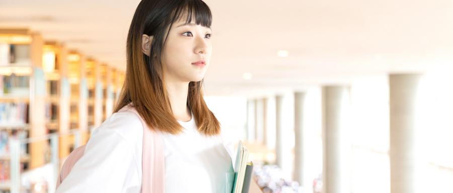 义乌学习韩语培训班
