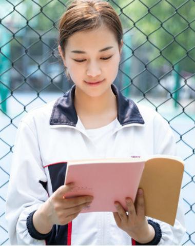 兰州城关区高中语文培训