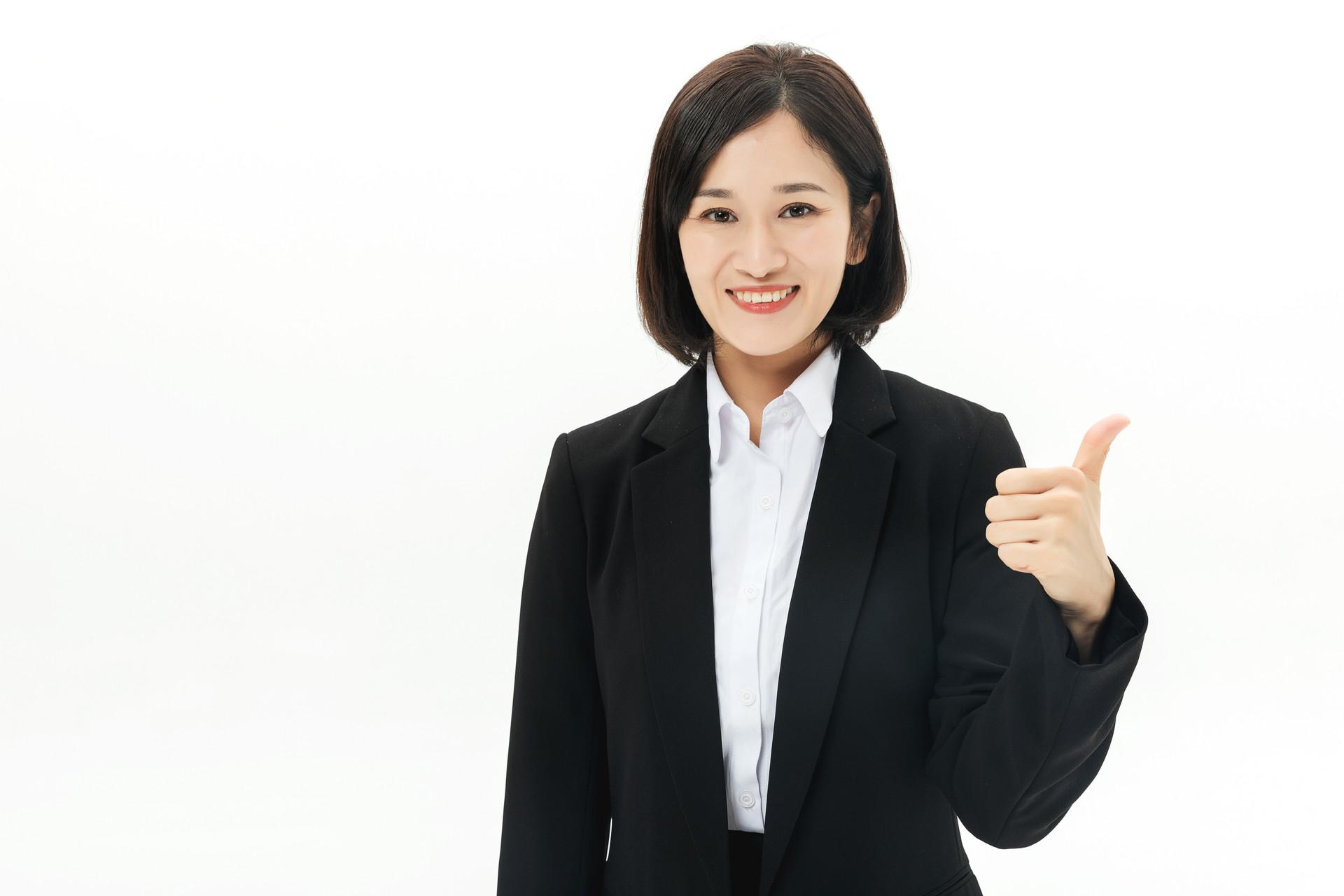 镇江初中托福培训