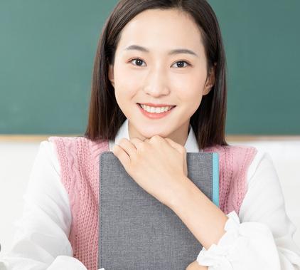 西宁高三数学同步补习班