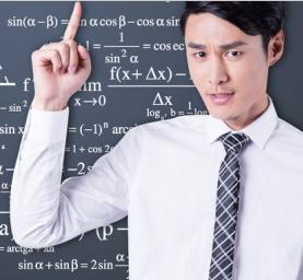 呼和浩特高三数学培训网