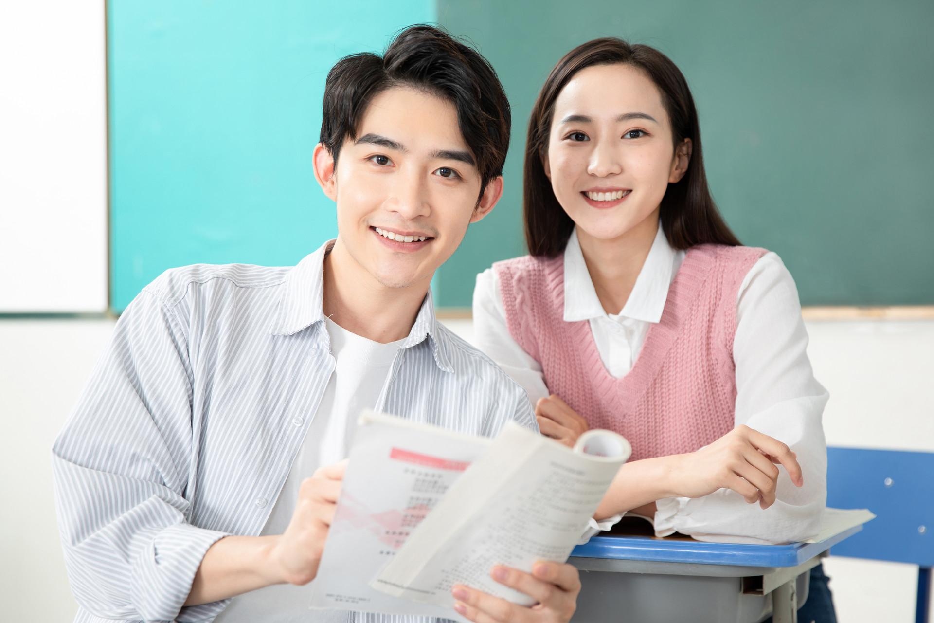 镇江京口区ap课程