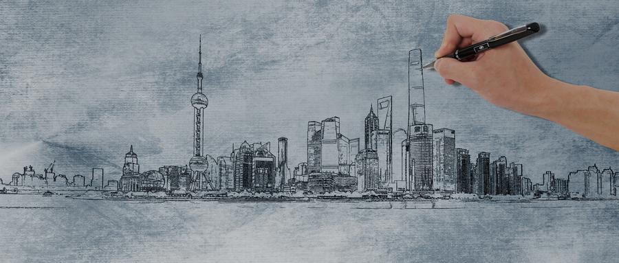 北京二级建造师培训学院