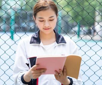 包头高考复读补习