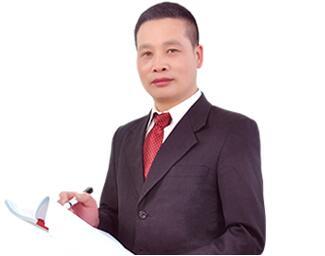 武汉acca网络培训班