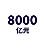杭州大数据人工智能培训