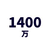 杭州专业大数据培训机构