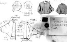杭州服装设计培训学校哪个好