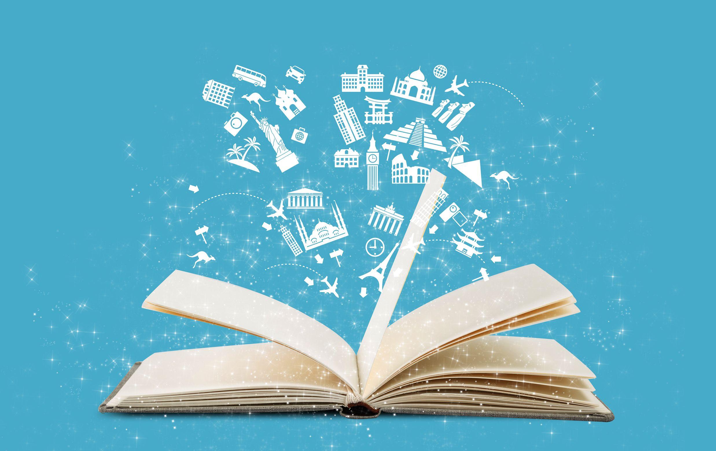 禅城区专业英语口语培训