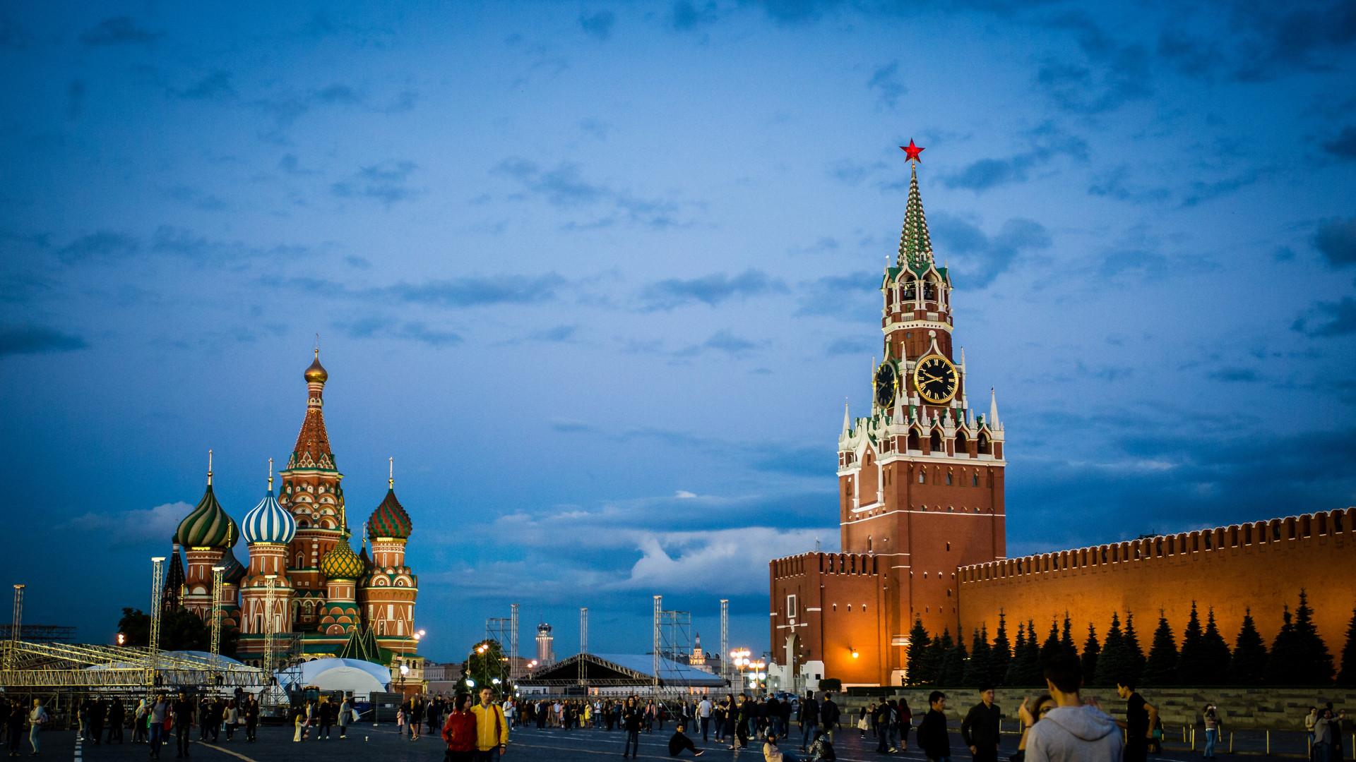 杭州高考俄语培训多少钱