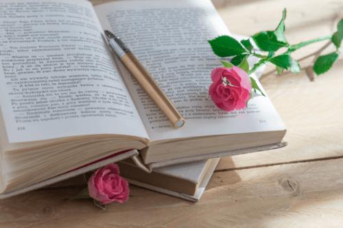 天津西语专业培训