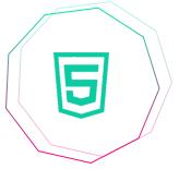 上海Python全栈人工智能课程辅导班价格