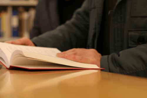 苏州英语口语线上课程学费