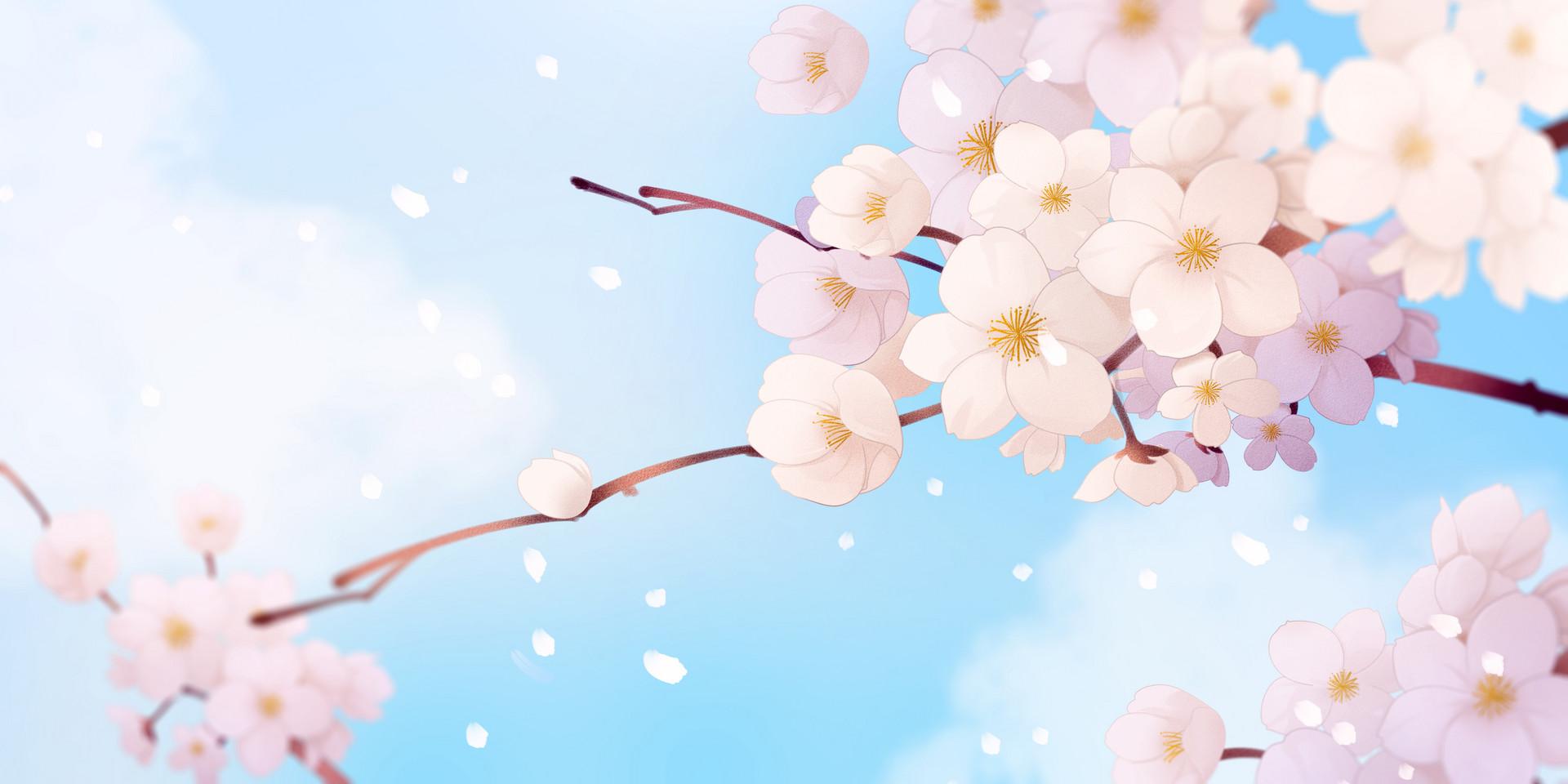 杭州全日制日语课程