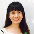 杭州日语辅导靠谱吗
