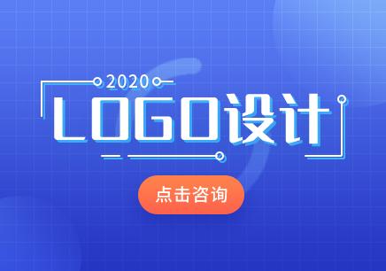 北京平面设计培训班