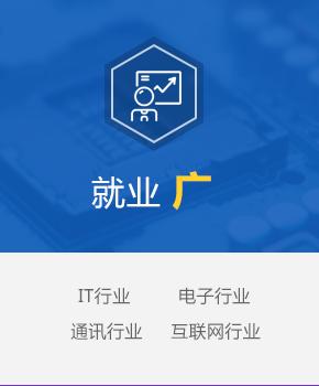 天津Java程序员培训学校