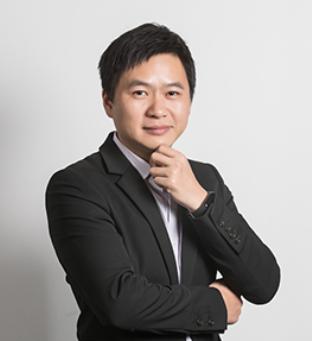 苏州web编程培训