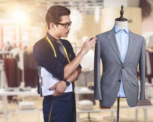 天津服装设计培训班哪个好