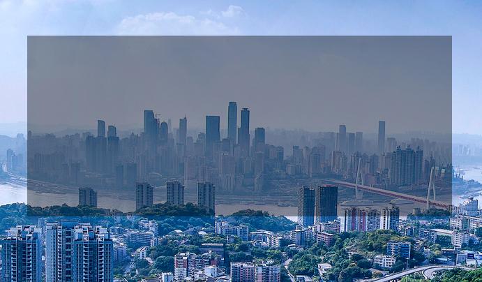 青岛2020年二级建造师报考条件