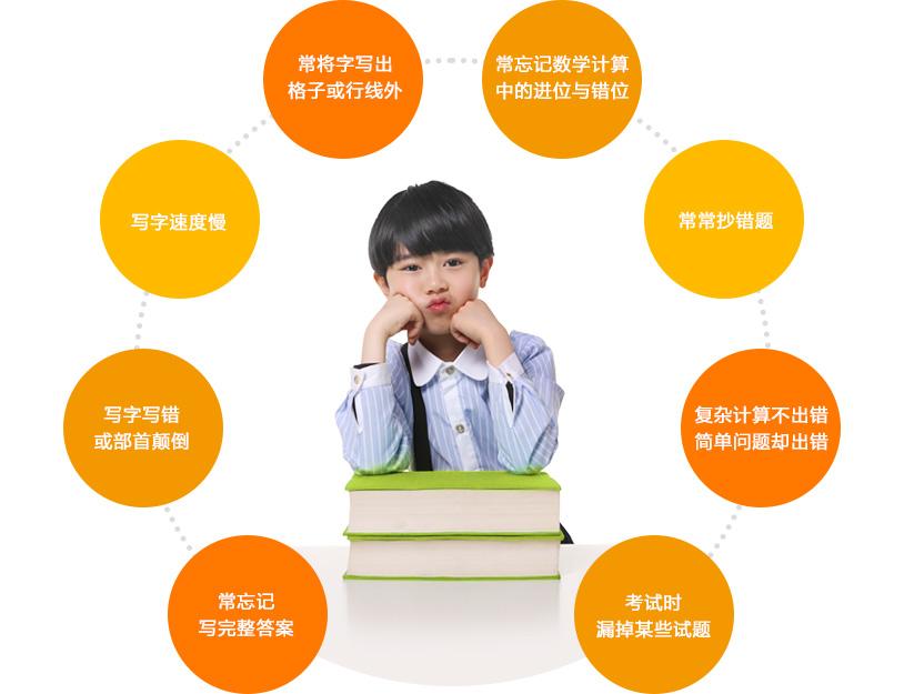 杭州视动统合能力培训