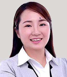 西安会计师报名培训学校学费