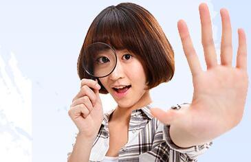 青岛日语学习基础班多少钱