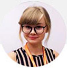 北京专业教剑桥英语的培训机构