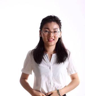 杭州新托福培训课程学费