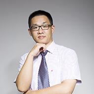 苏州UI设计培训班