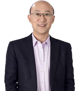 深圳PHP开发工程师培训