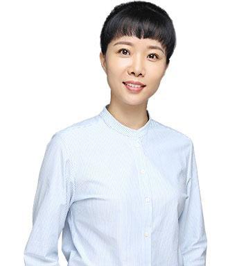深圳PHP培训学费