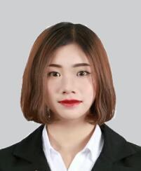 宁波ui设计在线培训学校学费