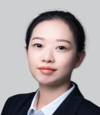 宁波UI培训班学费
