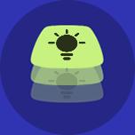 深圳linux培训班价格