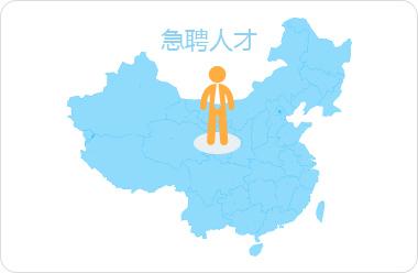 天津VR培训学校去哪好