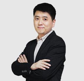 深圳bim培训机构