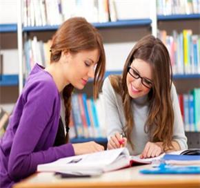 西安小学生语文作业家教辅导
