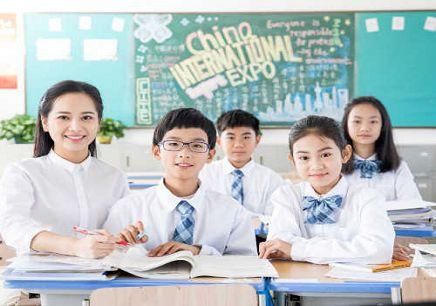 北京在线英语口语培训