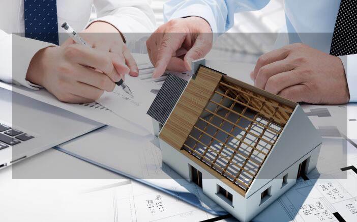 宁波二建造师培训机构