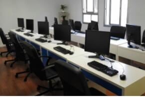西安计算机软件编程培训哪个好