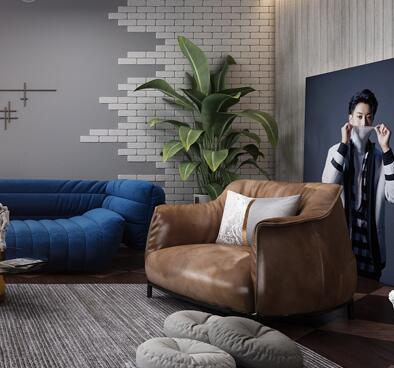 广州室内装修设计学校费用多少