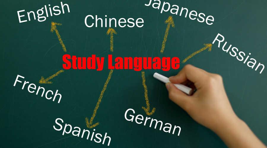 佛山幼少儿英语课程