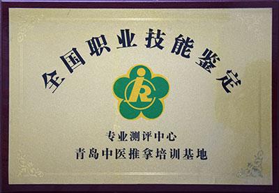 青岛特色中医针灸培训机构